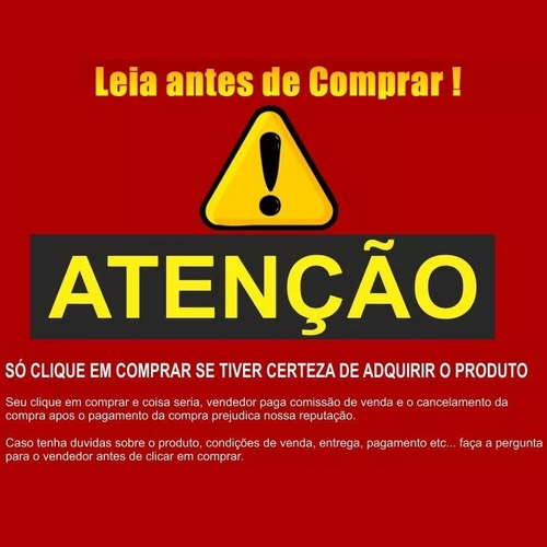 TIRANTE DO RADIADOR MB MERCEDES BENZ 1113| 1518| AGL(3455007245)