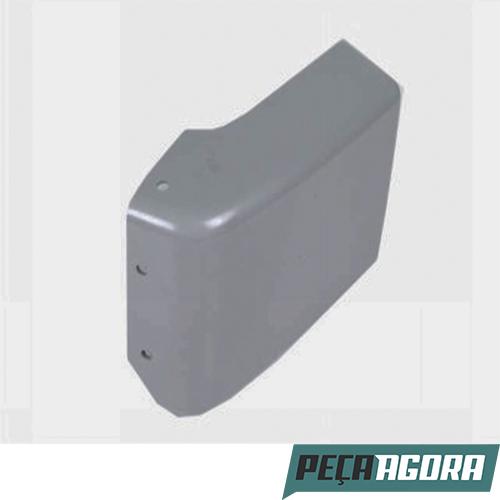 PONTEIRA PARACHOQUE VW VOLKSWAGEN MEDIO PESADO ESQ (TAC807123)