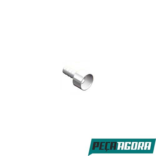 ADAPTADOR PARA FILTRO 3372 HERC PACOTE C/ 12 (9692CC)