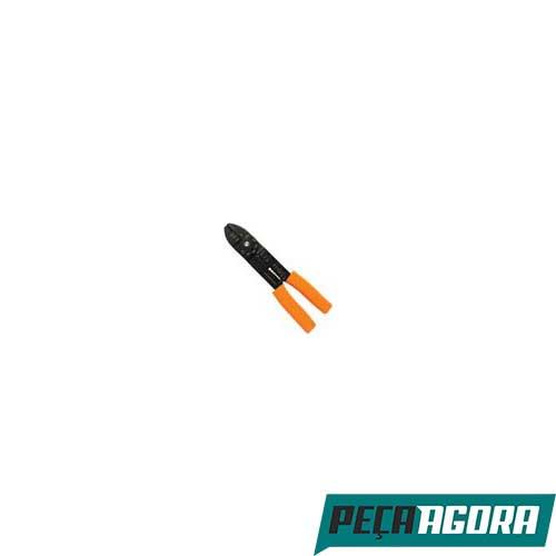 ALICATE PARA CRIMPAR FOXLUX FX-ACR4 37.04 (10824CC)
