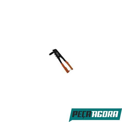 ALICATE REBITADOR FOXLUX 4 PONTAS FX-AR1 41.01 (10837CC)
