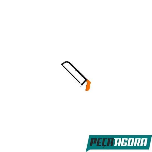 ARCO SERRA REGULAVEL FOXLUX 59.02 (17414CC)
