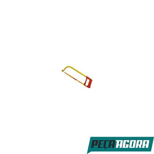 ARCO SERRA STARRETT 12'' 140 (10886CC)