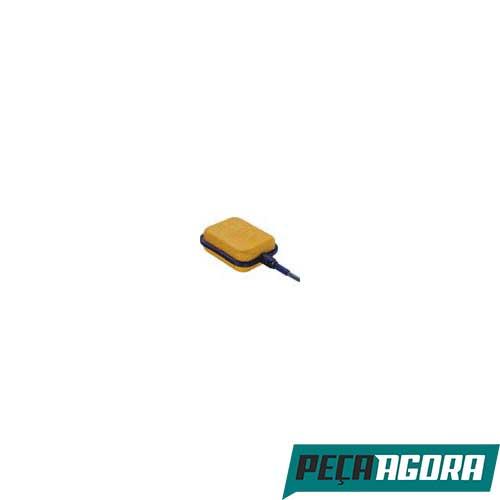 AUTOMATICO DE NIVEL ANAUGER SENSOR 15A (2198CC)