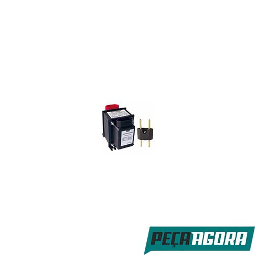 AUTOTRANSFORMADOR MM 750VA ATA-005 (23677CC)