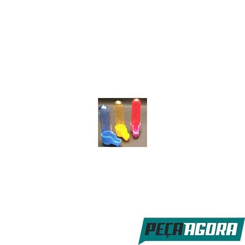 BEBEDOURO ORIGINAL PEQUENO COLORIDO INJETFOUR COM 12 (21068CC)