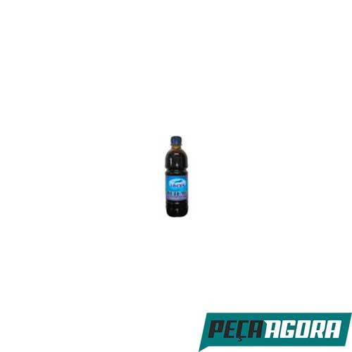 BETUME LIQUIDO LACXE 500ML CAIXA C/ 12 (758CC)