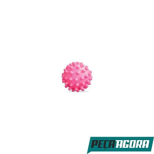 BOLA LIDER PET COLORIDA MAMONA (21621CC)