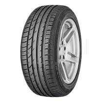 PNEU VIKING CITY TECH II ARO 15 - 195 / 55 R15 (VIK19555R15)