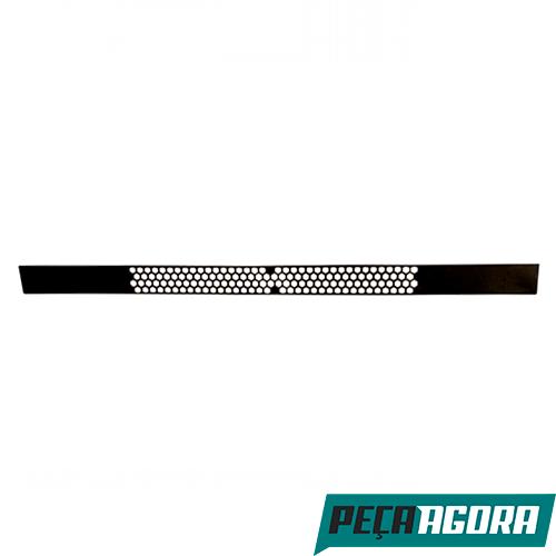 TELA GRADE FRONTAL PARA SCANIA P 124 INFERIOR (1371754)