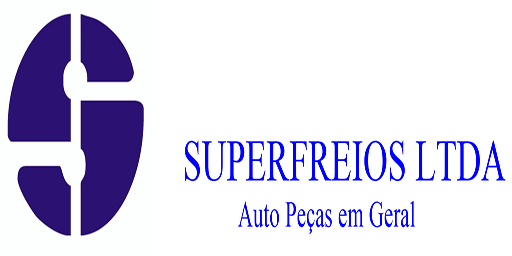 Superfreios Ltda